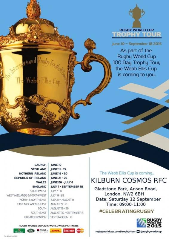 Kilburn_Cosmos_Trophy_tour