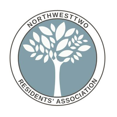 NW2 logo xFacebook