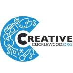 Creative Cricklewood