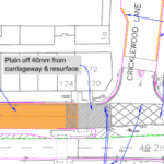 Broadway consultation snippet