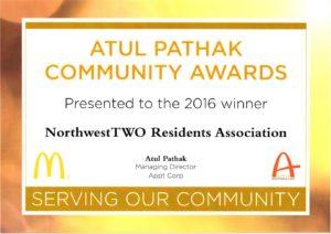 nw2-award-2016-atul