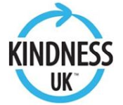 KindnessUK