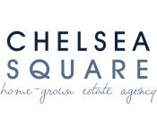 ChelseaSquare